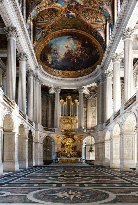 75 best VERSAILLES images on Pinterest Marie antoinette Palace