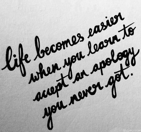 Ugh, so true.