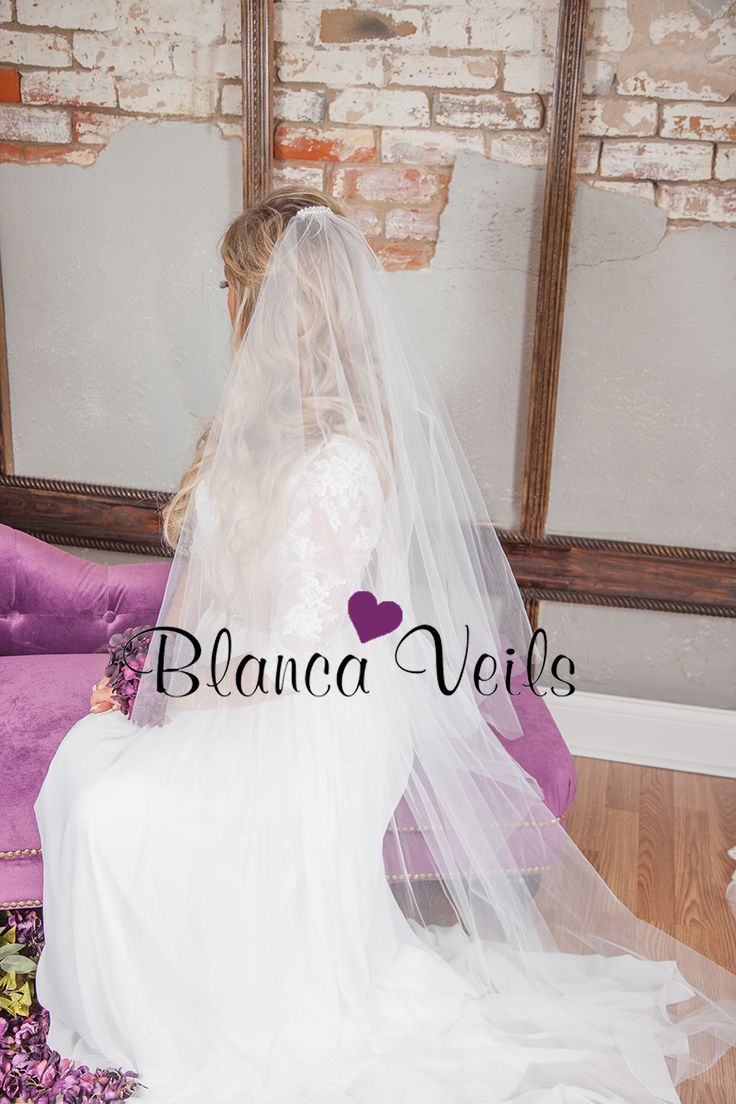 Affordable Wedding Veils | Lace Wedding Veil, Long Veil, Mantilla Veil, Drop Veil, Lace Mantilla Veil, Gorgeous Veils, Long Lace Veil, Wedding Veils, Rhinestone Veils, Single Tier Veil, Cathedral Veils, Quality Veils, Weddings, Simple Veils, Applique Veils