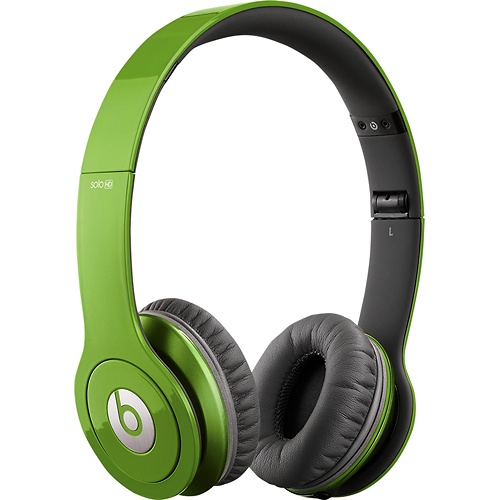 I like this from Best Buy in green or blue or pink #17holiday