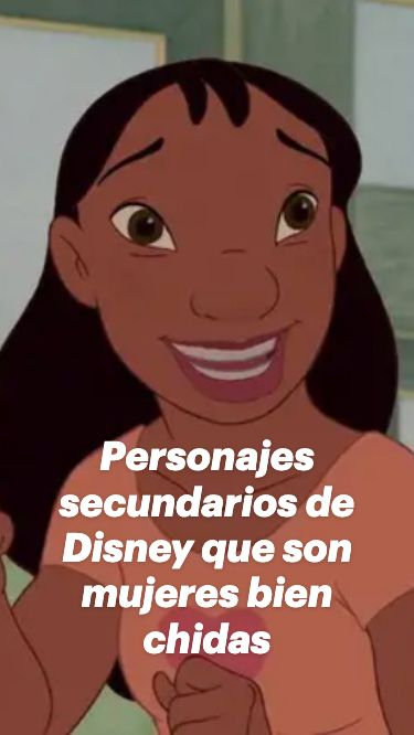 Lilo Stitch, Ratatouille, Disney Fun Facts, Colette, Disney Channel, Toy Story, Girl Power, Tik Tok, Walt Disney