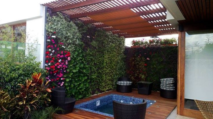17 best images about xitos de nuestros alumnos on for Pocket s jardines verticales