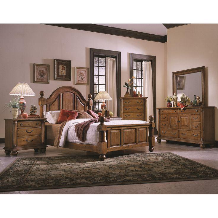 progressive palm court bedroom furniture maverick set thunder bay drawer bachelor chest reviews sets