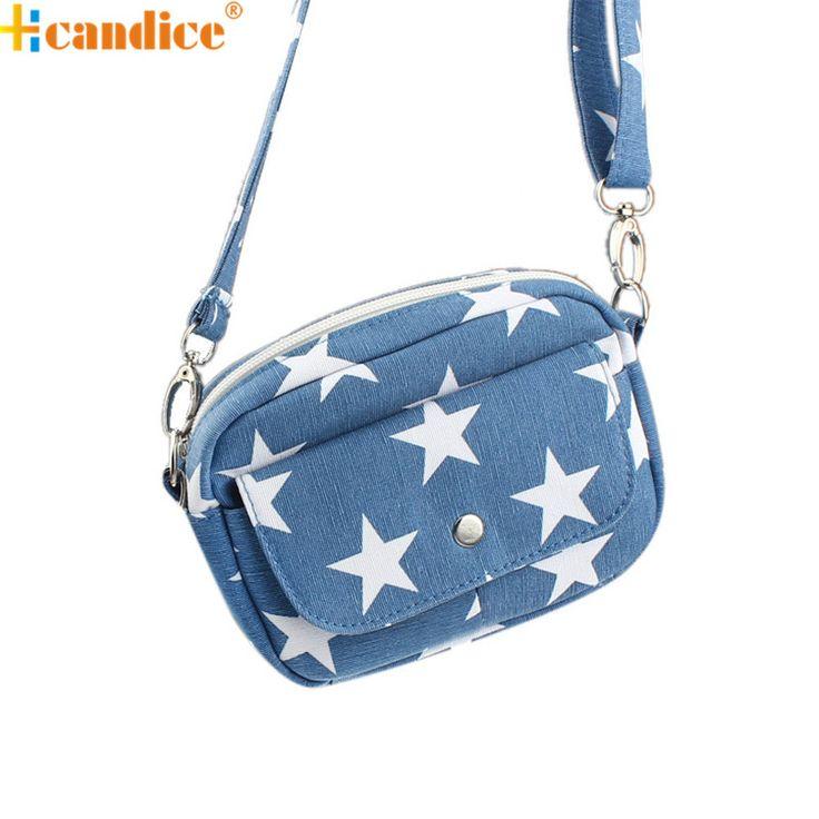 $2.70 (Buy here: https://alitems.com/g/1e8d114494ebda23ff8b16525dc3e8/?i=5&ulp=https%3A%2F%2Fwww.aliexpress.com%2Fitem%2FBrand-new-2015-best-selling-Women-Bags-Mini-Small-Canvas-Messenger-Cross-Body-Handbag-Shoulder-Bag%2F32399252229.html ) Brand new 2016 best selling Women Bags Mini Small  Canvas Messenger Cross Body Handbag Shoulder Bag Purse Gift 1pcs for just $2.70