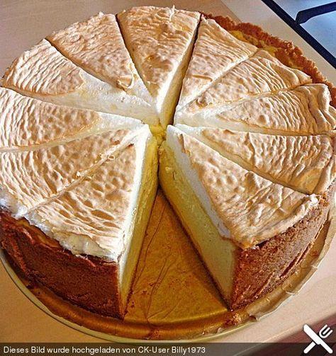 Käsekuchen vom Feinsten, ein sehr leckeres Rezept aus der Kategorie Kuchen. Bewertungen: 580. Durchschnitt: Ø 4,6.
