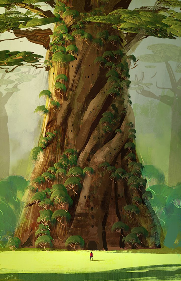 32 best tree sap images on pinterest fantasy places fantasy