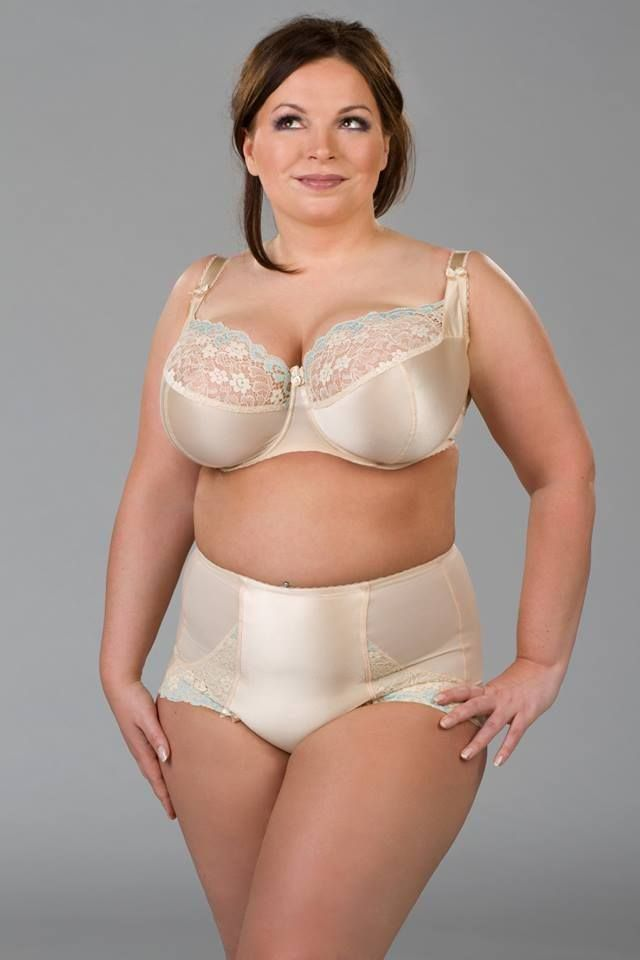 Pin On Bras Slected-5348