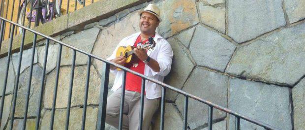 """Samba e MPB irão rechear a habitual quinta-musical, que acontece no dia 17 de maio no no restaurante Coevo Cozinha Contemporânea. Quem comanda a noite é o cavaquinista e clarinetista André Gomes que, promete trazer um repertório de Música Popular Brasileira, com influências do samba e do choro. A quinta-musical, acontece a partir das 19h...<br /><a class=""""more-link"""" href=""""https://catracalivre.com.br/brasilia/agenda/barato/samba-e-mpb-sao-atracoes-no-coevo-cozinha-restaurante/"""">Continue lendo…"""