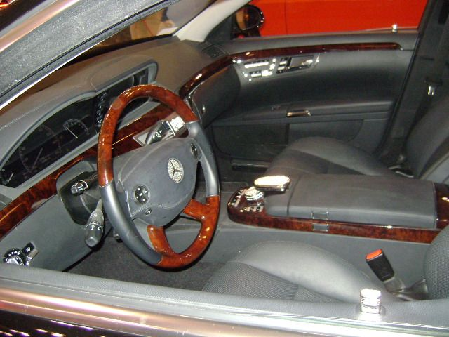 Wood Interior Car 396 best car interiors images on pinterest | car interiors, car