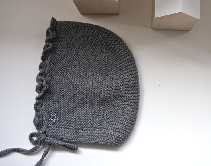 Béguin grey