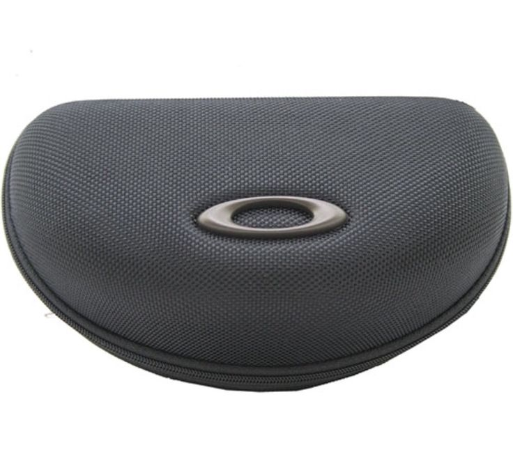 oakley sunglass bag  oakley half jacket case 3 12 16