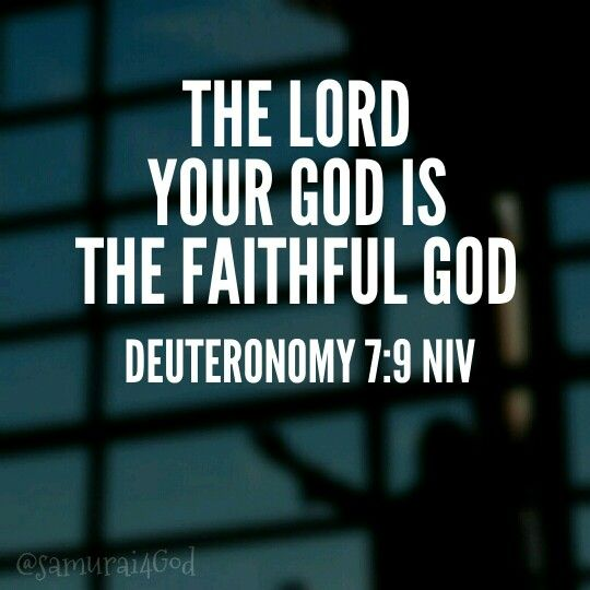 Deuteronomy Book Of The Bible
