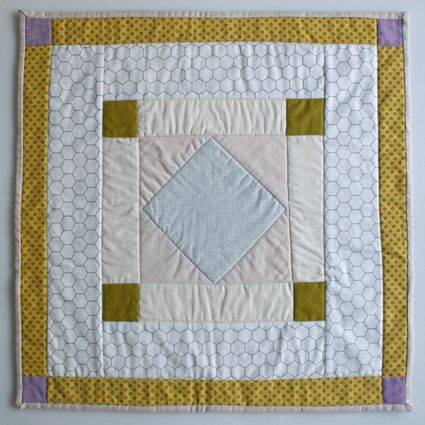 Rhinoceros Amigurumi Pattern : 128 best images about Quilting on Pinterest Fat quarters ...