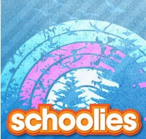 Planning on going to schoolies? Check this Victorian website with tips about how to plan a safe trip.