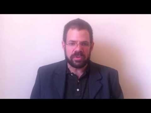 Barack Obama : Qué queremos los cubanos?. Por Álvaro Álvarez - YouTube