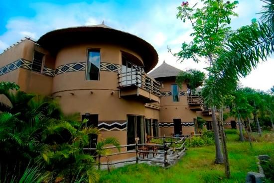 Book Mara River Safari Lodge, Bali on TripAdvisor: See 424 traveller reviews, 651 photos, and cheap rates for Mara River Safari Lodge, ranked #1 of 10 hotels in Bali and rated 4.5 of 5 at TripAdvisor.