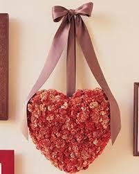 Resultado de imagen para como decorar un sitio campestre para amor y amistad