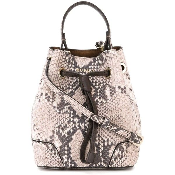 Gorgeous Snake Skin Print Bag Quality Over Quantity Price: 99 Best Furla Images On Pinterest