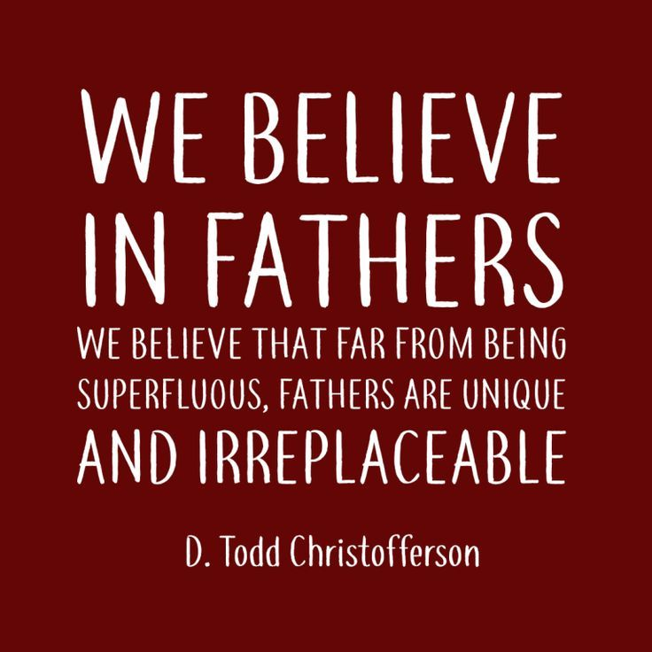 8 Lds Father S Day Quotes Fathers Day Quotes Best Fathers Day Quotes Funny Fathers Day Quotes In 2020 Fathers Day Quotes Lds Fathers Happy Father Day Quotes