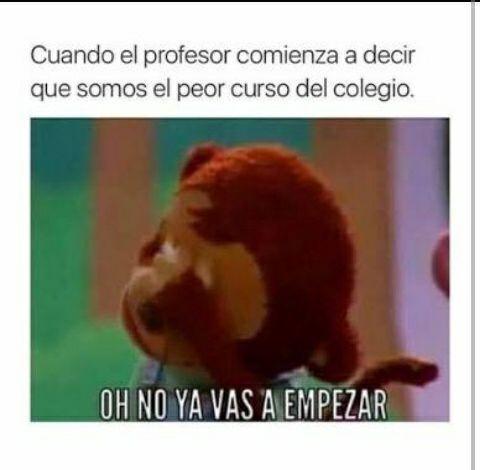 Memes de Pedro el mono. - #66. - Wattpad