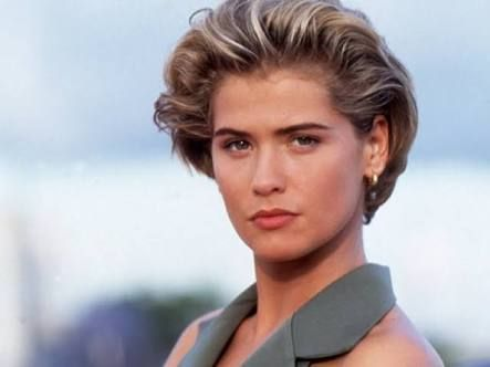 Image result for kristy swanson buffy