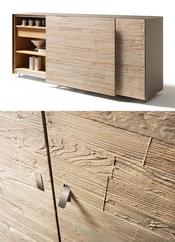 pi di 25 fantastiche idee su cassetti del bagno su pinterest organizzazione cassettiera del. Black Bedroom Furniture Sets. Home Design Ideas