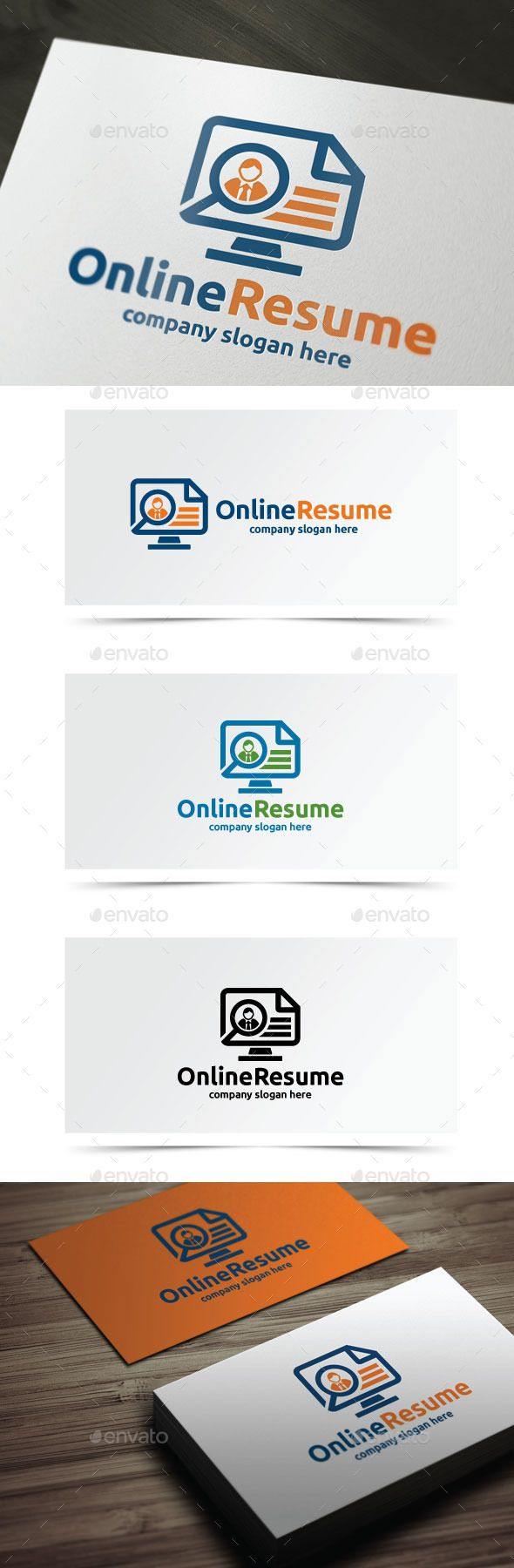 impressive objective for resume%0A Online Resume  u     Photoshop PSD  work history  assistant  u     Available here      https