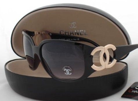 These were my signature sunglasses 2008 and I miss them so much completely worn out!