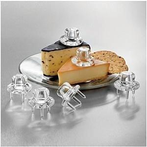 Clear Acrylic Cheese Button - Includes One Button by HomeAndWine.com, http://www.amazon.com/dp/B0012UWYDS/ref=cm_sw_r_pi_dp_Cr.Vqb0AJX2WT