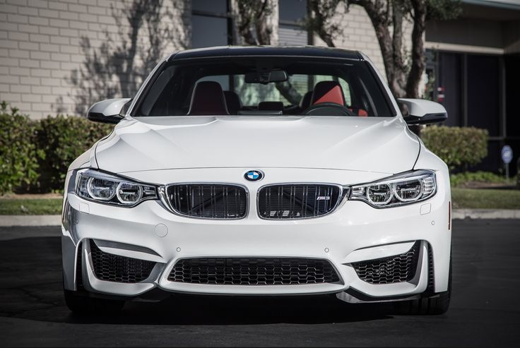 Used BMW M3 For Sale - Go to our webpage for more information:  http://www.ruelspot.com/bmw/get-great-prices-on-used-bmw-m3-for-sale/  #BMWM3ForSale #BMWM3