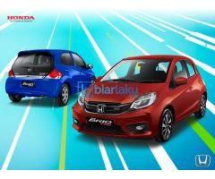 Dp Ringan Volkswagen Scirocco GP Indonesia Dealer Resmi VW Indonesia - Biarlaku.com