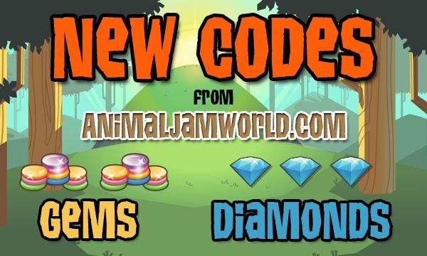 animal-jam-codes-2016-gems-diamonds