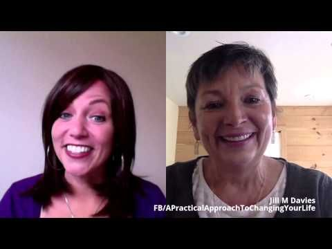 Inspiring Change with Jill M Davies | The Wellness Universe Meet Jill M Davis #inspiring #Change the interview series with the people of The #Wellness Universe #WUVIP