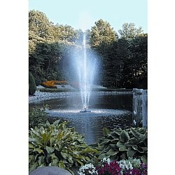 Best 25 pond fountains ideas on pinterest fish ponds for Scott and white fish pond