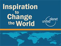 United Planet. (www.unitedplanet.org). The underlying principle of our programs is the concept of Relational Diplomacy -- recognizing that the relationship between people of diverse backgrounds is the basic building block for uniting the world.