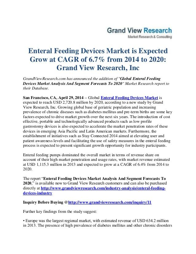 51 best Grand View Research, Inc images on Pinterest Market - consulting report