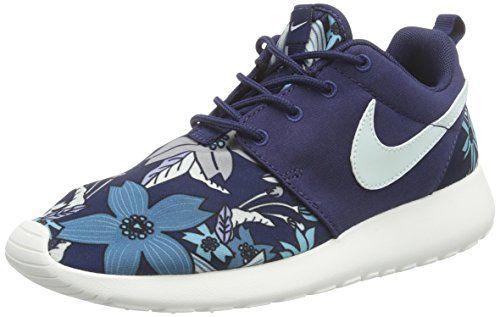 Nike Roshe One Mujer Amazon