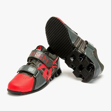 7f6956db253 crossfit powerlifting shoes cheap   OFF41% The Largest Catalog Discounts