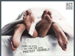 Penyebab penyakit menular seksual pada umumnya adalah virus dan bakteri. Beberapa penyakit menular seksual yang disebabkan oleh virus antara lain adalah HIV, Genital Herpes, Hepatitis B dan HPV. Dibawah ini saya akan mencoba menjabarkan beberapa jenis penyakit menular seksual serta penyebab penyakit menular seksual yang berasal dari virusHuman Immunodeficiency Virus.