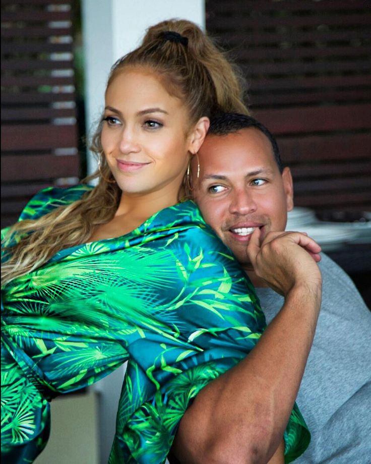 Alex Rodriguez's daughter Natasha sings for girlfriend Jennifer Lopez  Alex Rodriguez's daughter Natasha impressed his girlfriend Jennifer Lopez with her singing this week.  #WorldofDance #JenniferLopez #AlexRodriguez @WorldofDance