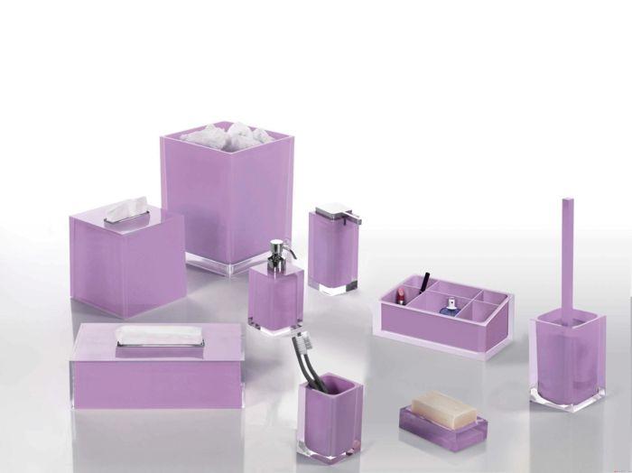 Vitrine Magique Accessoire Salle Deau : Best accessoires wc ideas on pinterest toilette