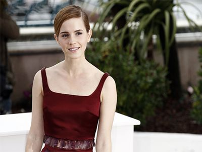 5 Hollywood Beauties With Big Brains Too