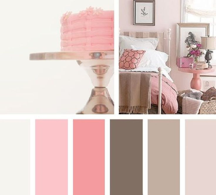 Paleta colores pintura pared stunning tonos beige de la for Pintura beige pared