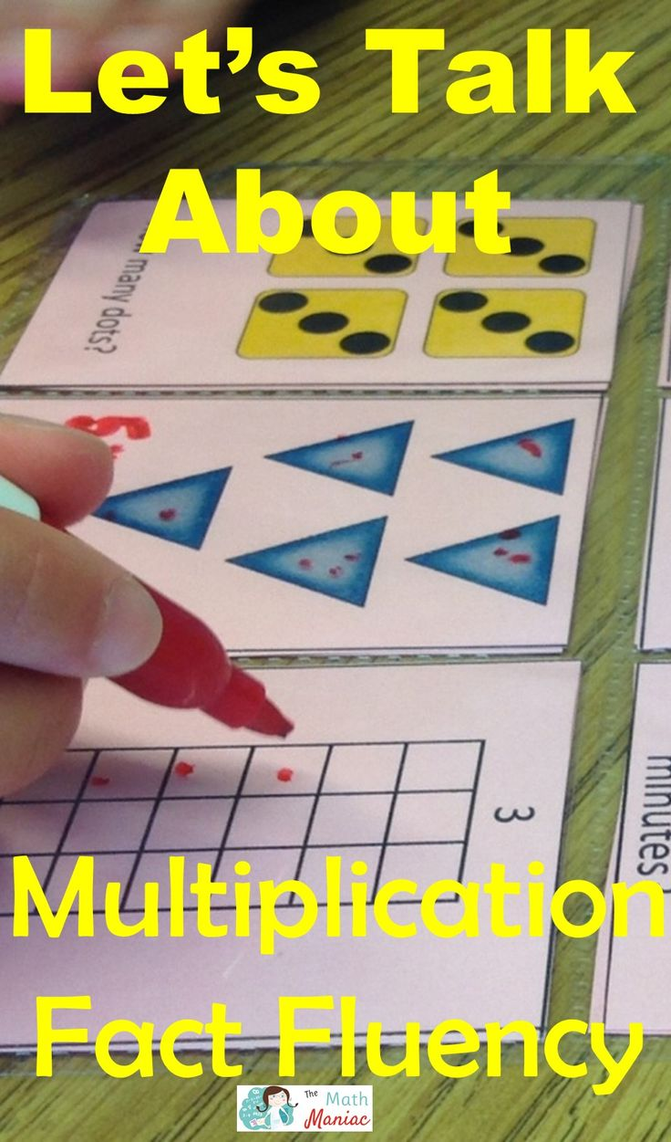 Best 25 memorizing multiplication facts ideas on pinterest memorizing multiplication facts or learning them from memory what is the best way to get gamestrikefo Gallery