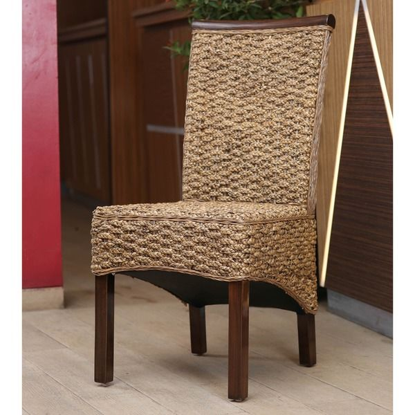 International Dining Room: 144 Best Rattan/Water Hyacinth Images On Pinterest
