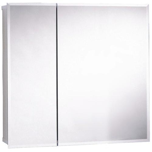 Les 23 meilleures images du tableau luminaire chambre des for Kitchen cabinets lowes with cocote en papier