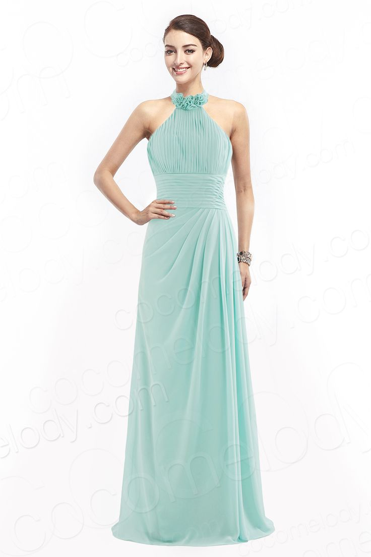 The 15 best CocoMelody - Bridesmaid Dresses images on Pinterest ...