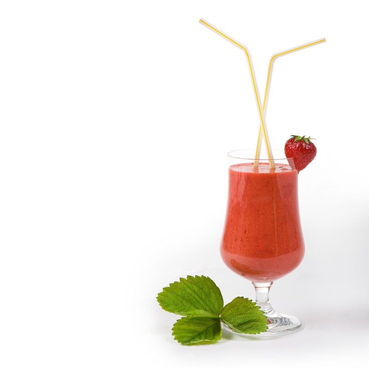 """This juice and many more are available in the book """"27 Juicing Recipes"""".  If you want to live with a healthy body and health, you should take fruit juices and vegetables every day."""