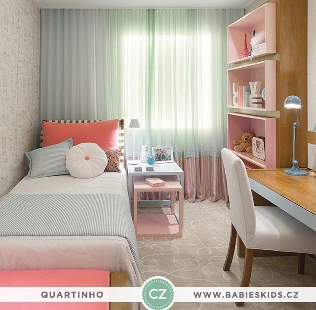 12 Girls Bedroom Ideas Childrens Bedroom Lighting Ideas Girlsbedroomsets You Wanna Girls Bedroom Bedding Childrens Bedroom Decor Childrens Bedroom Lighting