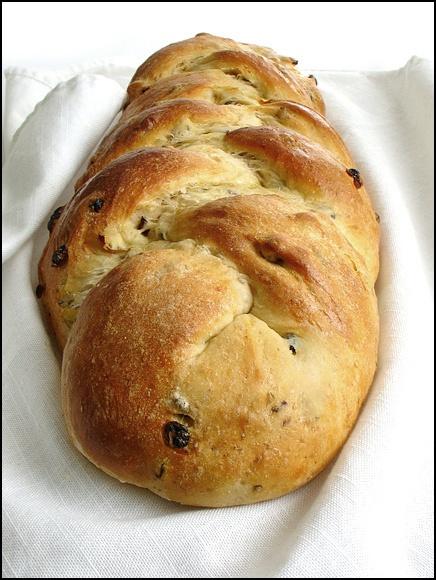 St. Lucia Bread   Bread Friends!   Pinterest